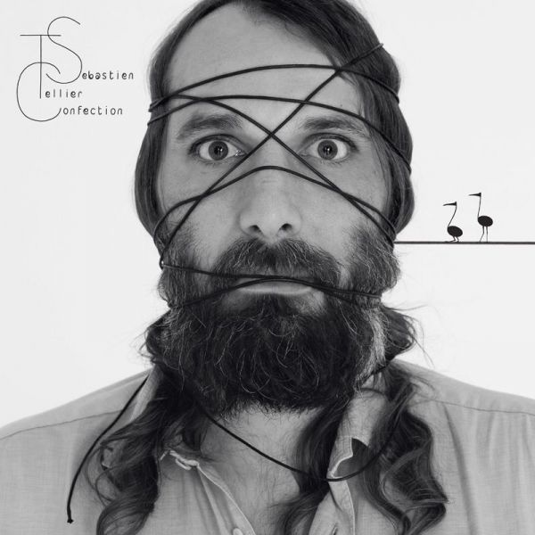 SebastienTellier_Confection_web